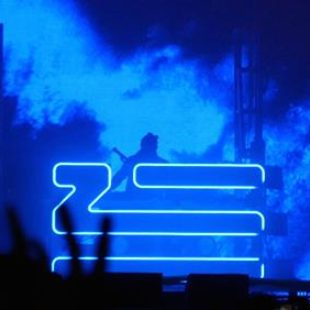"ZHU Releases Official Music Video for ""Still Want U"""