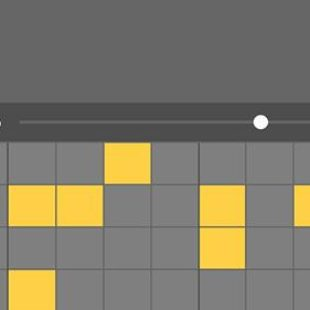 https://learningmusic.ableton.com
