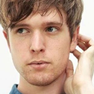 """James Blake doesn't want his tracks to be labelled as """"sad boy music"""""""
