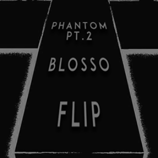 "New Artist Blosso Shares Mental ""Phantom Pt. II"" Flip"