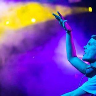 Avicii's Family Has Announced The Legendary Artist's Funeral Arrangements
