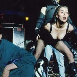 20 gabber rave photos that will make you want to party like it's 1999 BPM