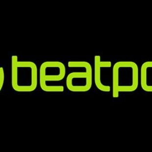 Techno soars as Beatport's best-selling genre