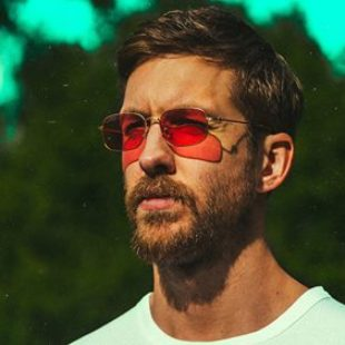 Calvin Harris announces three-date Pacha Ibiza run this summer