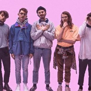 "Your new favorite band Early Eyes release single/video for ""Penelope"" [Premiere] – EARMILK"