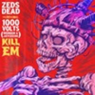 https://www.youredm.com/…/zeds-dead-drops-new…/