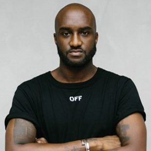 Virgil Abloh is Launching His Own Beats 1 Radio Show