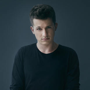 Charlie Puth's 'The Way I Am' receives an epic rework from Phillip Maizza