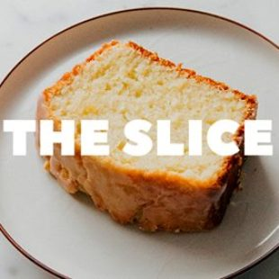 The Slice, Episode 6 [Urban Feature] – EARMILK