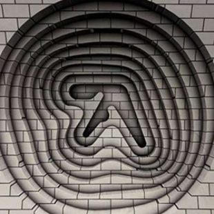 Aphex Twin's new music video won't air after failing epilepsy test