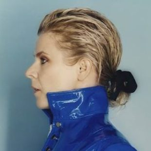 Robyn makes a triumphant return with 'MISSING U' – Dancing Astronaut