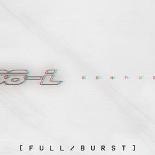 "1788-L Shares ""F U L L / B U R S T"" With totto Ahead of Forthcoming EP"