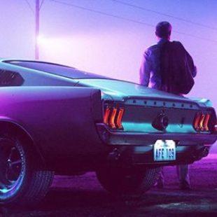 "The Midnight provide nostalgic clarity on ""America 2"" – EARMILK"