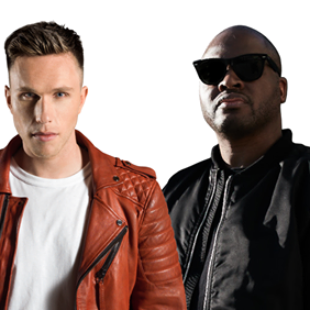 "Nicky Romero Enlists Taio Cruz for Pop-Dance Single ""Me On You"""