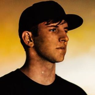 ILLENIUM shares empowering tale of triumph, 'Take You Down'