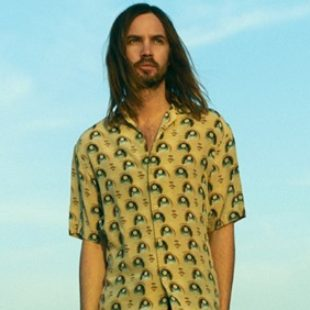"""Tame Impala Detail New Album, Share New Song """"It Might Be Time"""": Listen"""