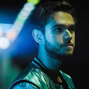 Zedd says he's banned from China for liking a South Park tweet – Dancing Astronaut