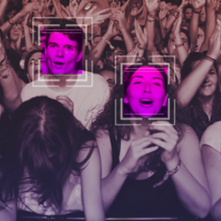 Artists Declare Victory After 40+ Events Ban Facial Recognition Technology