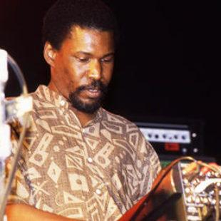 Dub Music: A History of Jamaica's Criminally Underappreciated Musical Artform