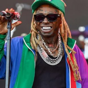 Lil Wayne: 'Every Song That I Ever Put Out Was Unfinished'