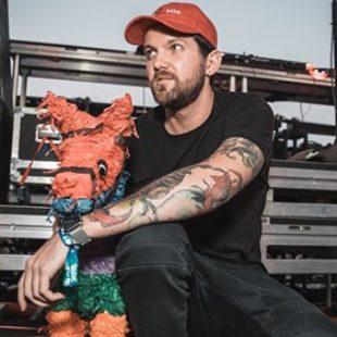 NMF Roundup: Dillon Francis remixes Saweetie, Mat Zo unveils 'Emotion Sickness' + more