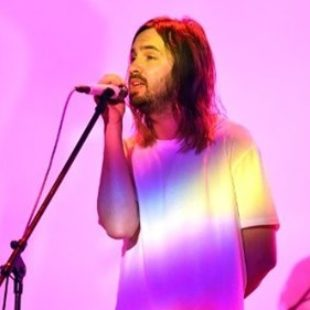 Tame Impala Hints At New Music With Mysterious Video