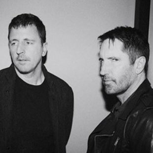 'Watchmen' Soundtrack By Trent Reznor, Atticus Ross Being Released In Three Vinyl…
