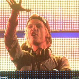"""Avicii's Most Iconic Song Ever """"Levels"""" Is 8-Years-Old Today"""