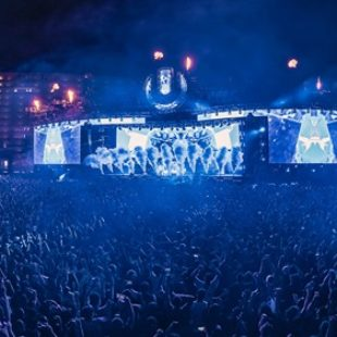 Ultra Worldwide will expand to Abu Dhabi; return to India in 2020