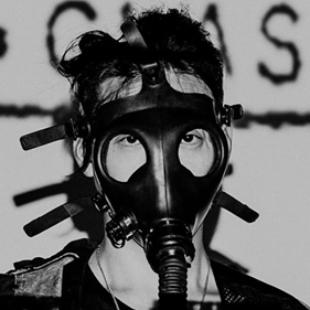 LISTEN: ZHU Teases Dark New Single Dropping Friday