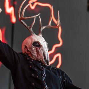 Mersiv Finally Responds After Starting EDM Twitter Battle Over Evil/Satanic Branding