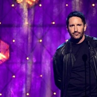 """Nine Inch Nails' Trent Reznor Finally Talks """"Old Town Road"""" in New Interview"""