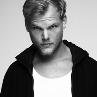 """Avicii's Iconic """"Levels"""" Turns 8 Years Old"""