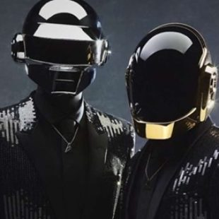 Daft Punk rumored to be collaborating with Coldplay on the band's new album