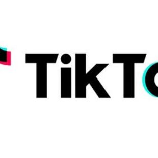 TikTok Launching Its Own Music Streaming Platform + Allowing Independent Music Uploads