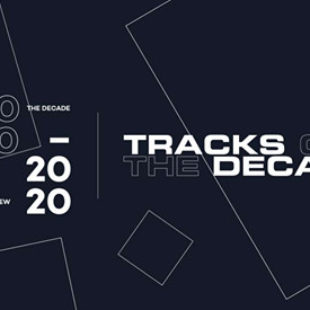 The 120 best tracks of the decade 2010-2019