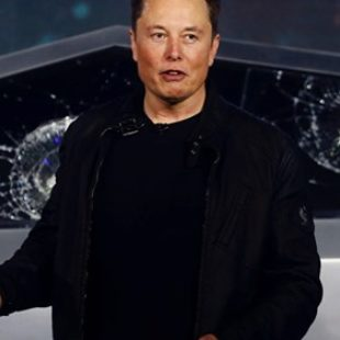 Elon Musk, CEO of Tesla and Space X, took it to twitter to express his feelings about Coachella. Will the science mogul start his own festival?