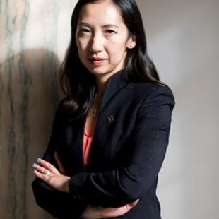 "Dr. Leana Wen: ""We aren't powerless against this virus. We have a very narrow window, but that window is closing"""