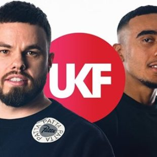 ● Follow our Bassline & Garage Playlist: http://ukf.io/BasslinePlaylist ● Download/Stream 'Down For You': https://HGmusic.lnk.to/downforyouUK Holy Goof retur…