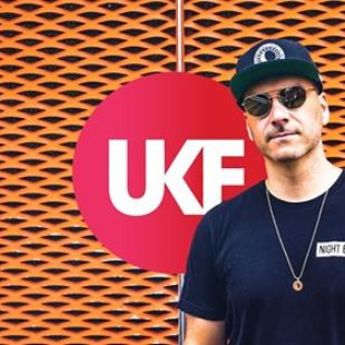 ● Follow UKF on Instagram: http://instagram.com/ukf ● Download/Stream: https://nightbass.ffm.to/ac-comethru AC Slater brings the funk with Come Thru, featuri…