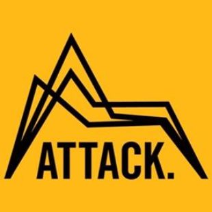 This is a call to all the music producers and DJs around the world.Our community is one of … Attack Magazine needs your support for DJs & Producers 4 Covid-19