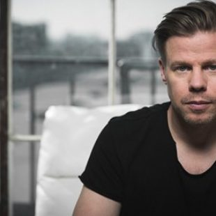 Dutch trance legend Ferry Corsten – also known for System F and Gouryella – is embarking on a new project with a different style.